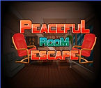 Peaceful Room Escape - Loja do Colecionador