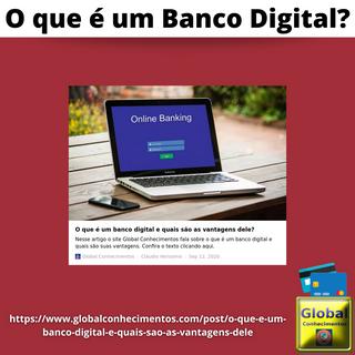 O que é um banco digital.png