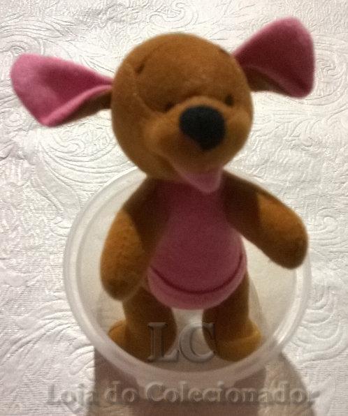 Boneco de Pelúcia Guru - Ursinho Pooh