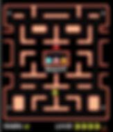 Ms. Pacman - Loja do Colecionador