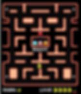 Platform Games - Collector's Shop