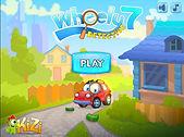 Wheely 7.jpg