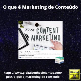 O que é Marketing de Conteúdo.png