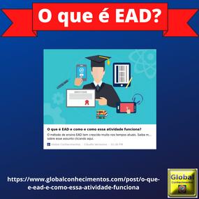 O que é EAD_.png