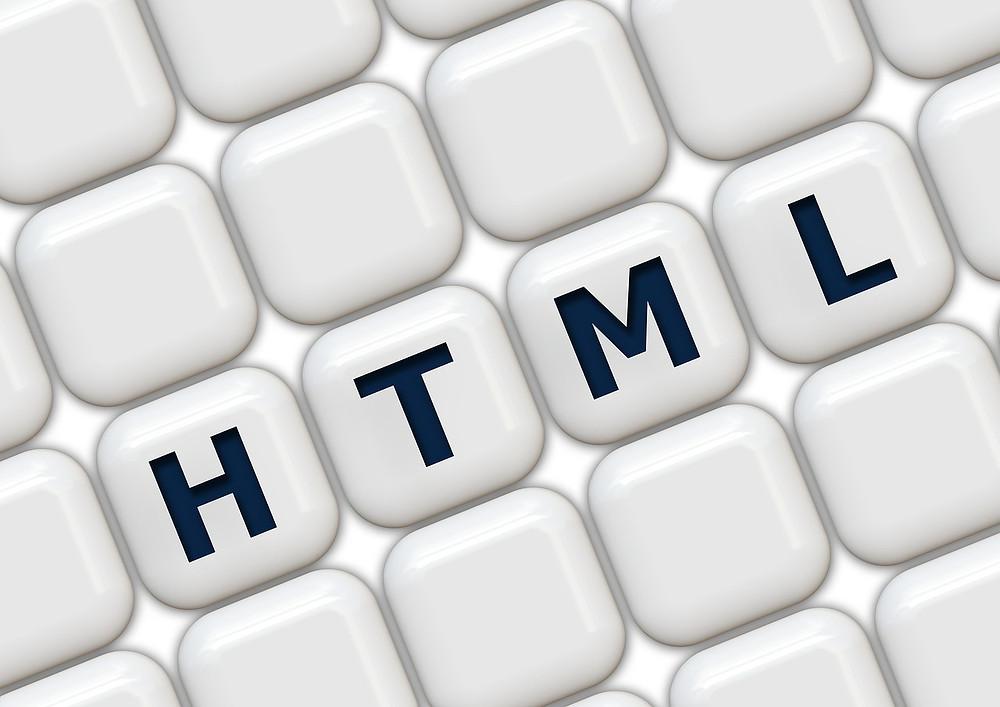 Linguagem HTML