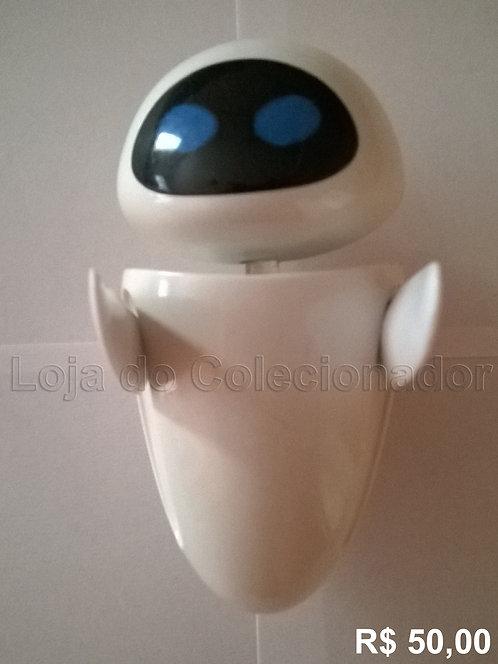 Robô Articulado - Colecionável