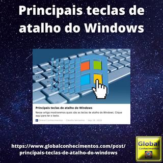 Principais teclas de atalho do Windows.png