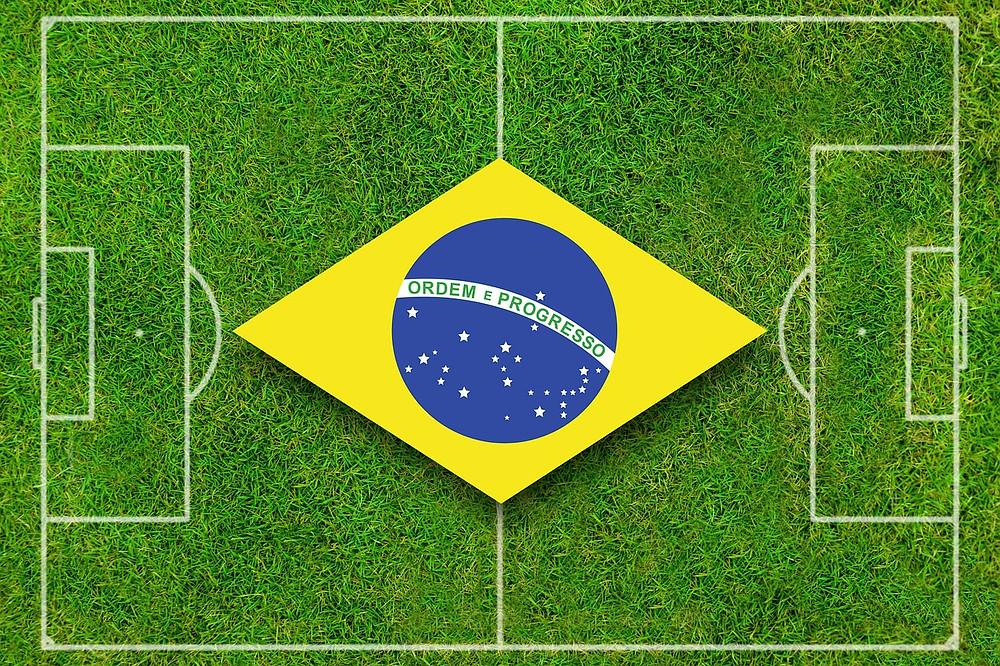 Brasil x Equador - Eliminatórias da Copa 2022
