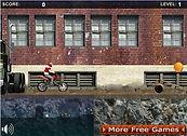 Bike Adventures - Loja do Colecionador