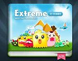 Carrot Fantasy Extreme 3 - Loja do Colecionador