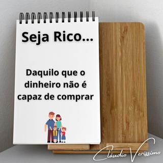 Seja Rico....png