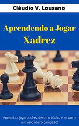 Aprendendo a Jogar Xadrez.jpg
