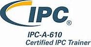 IPC 610 Trainer Logo.jpg