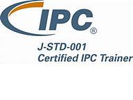 IPC-JSTD001.jpg