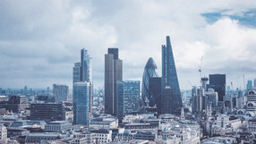 Industry Policy and the UK Construction Reform Movement