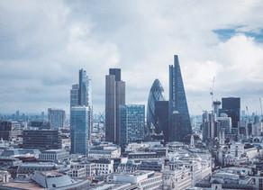 London - Lifestyle City mit Herz