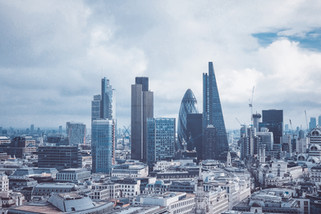 Will London Remain the European Financial Capital?