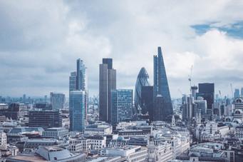 Charity challenge: PlusMySteps racks up 1.3 billion steps – Deutsche Bank