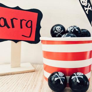.12-.20ea, Various Bouncy Balls
