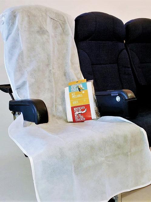 Kehei Traveler Disposable Seat Cover