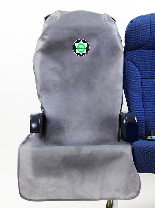 Kehei Traveler  Seat Cover 2 colors offered