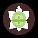 Kehei Traveler Logo