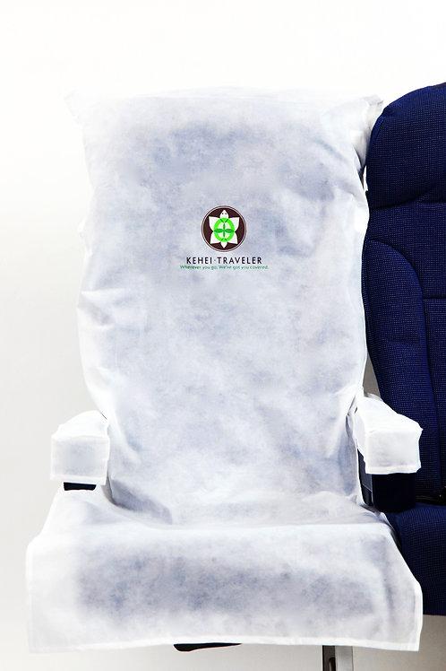 Kehei Traveler Eco Friendly Seat Cover