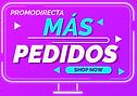 MAS PEDIDOS-01.png