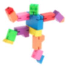 cubebotsmallcolorB.jpg