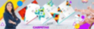 CARPETAS LAMINADAS-01-02-02.jpg