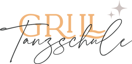 TG_Logokomplett_MG_070421.png