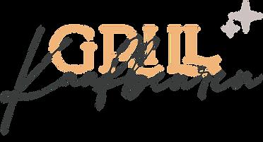 TG_Logokomplett_MG_KF.png