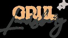 TG_Logokomplett_MG_LL.png