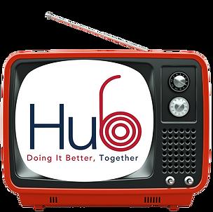 RedTV Bettery Hub.png