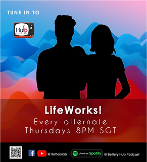 LifeWorks Silhoutte.png