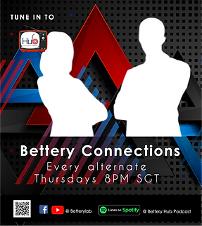 Bettery Connections Silhoutte.png