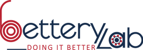 Bettery Lab Logo.png