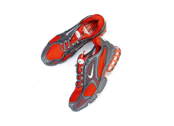 Nike Air Zoom Spiridon II