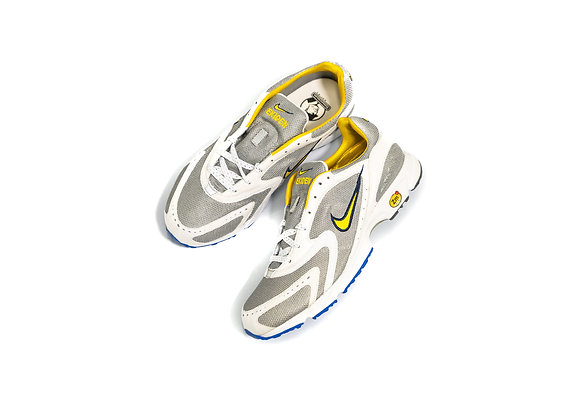 Nike Air Zoom Streak Ekiden