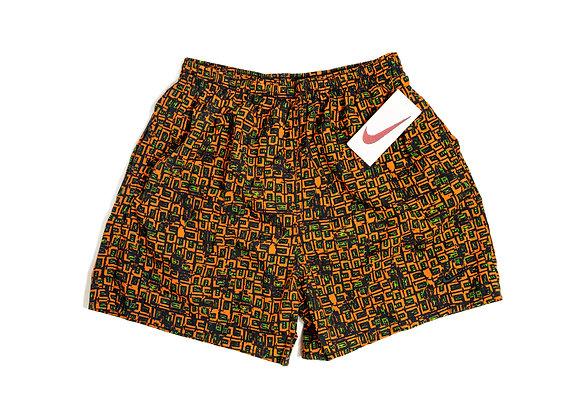 Nike Shorts (1996)
