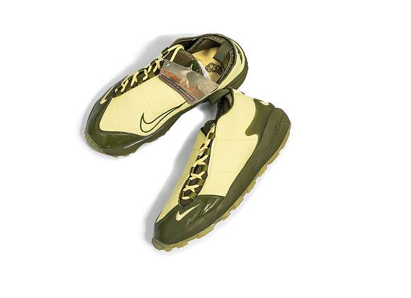 Nike Air Footscape SL