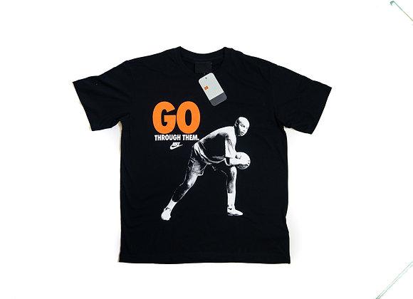 Nike Black Label T-Shirt