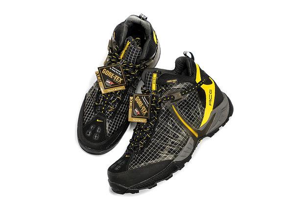Nike Air Zoom Tallac ACG Goretex