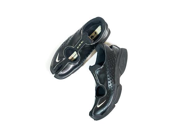 Nike Air Rift 2 Leather