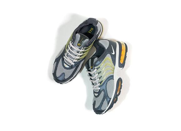 Nike Air Max Vista 2