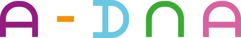 ArchiveDNA_logo_ColourLetters_2.png