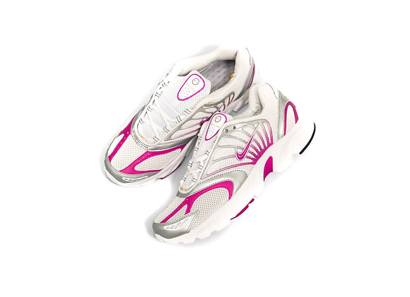 Womens Nike Air Skylon 3