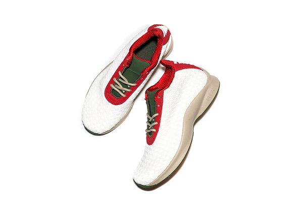 Nike Air Woven Desert Boot