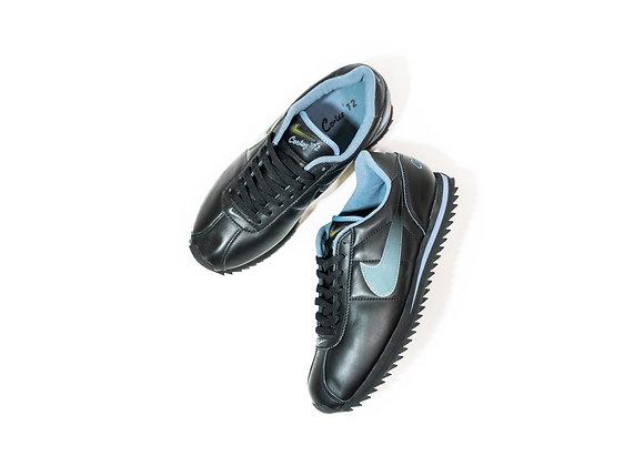 Nike Cortez Ripple
