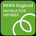 MHFA Green.png
